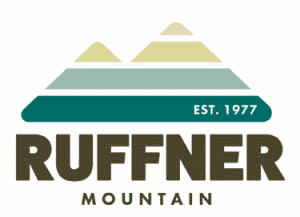 Ruffner Mountain Birmingham Alabama