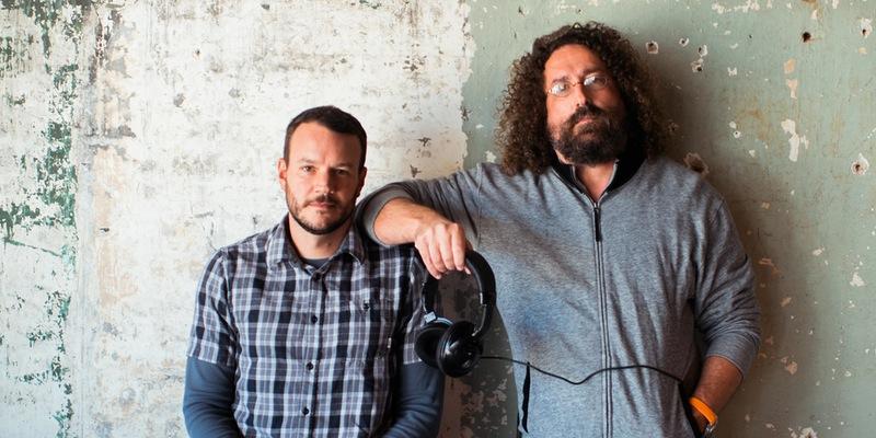 Bham Now's BOLD Speaker Series to feature Will Lochamy & Scott Register