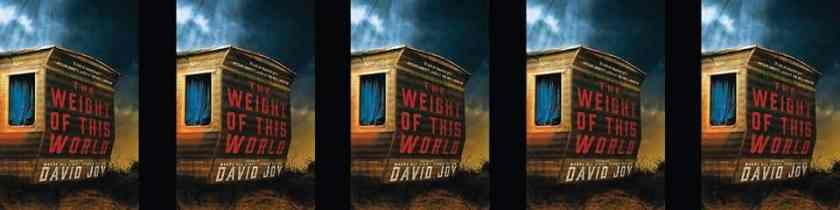 Birminghma 10 events happening next week David Joy Alabama Booksmith