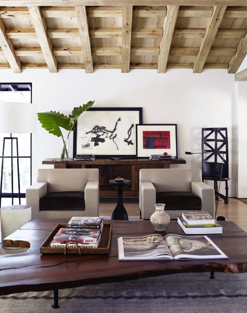 Birmingham's best and brightest: interior designer Betsy Brown
