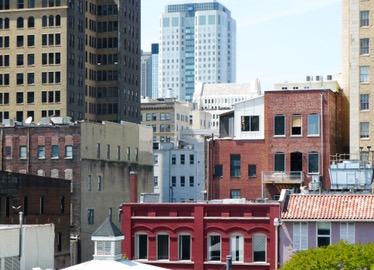 Birmingham named one of Thrillist's Top Underappreciated Cities