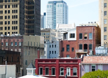 Thrillist Birmingham Underappreciated cities to move to
