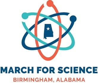 Birmingham March for Science