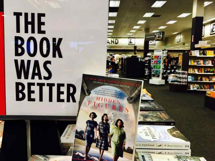 Books a Million Birmingham Alabama
