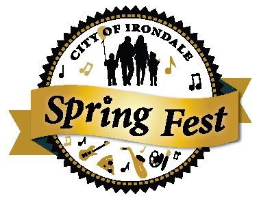 Irondale Spring Fest