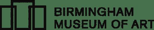 Birmingham, museum, art