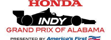 Barber motors sports grand prix of Alabama