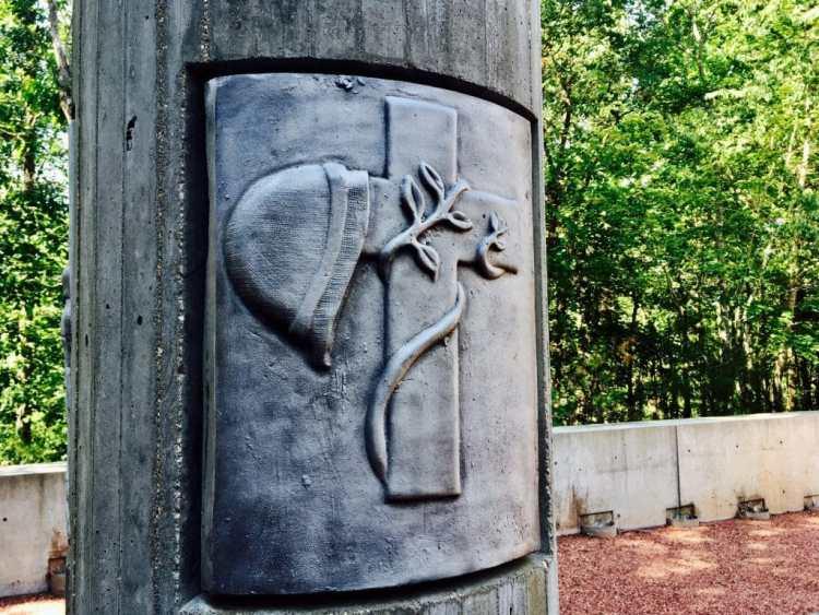 Alabama Veterans Memorial Park