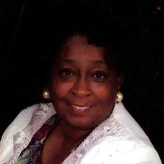 Patricia Bell running for Birmingham Alabama mayor