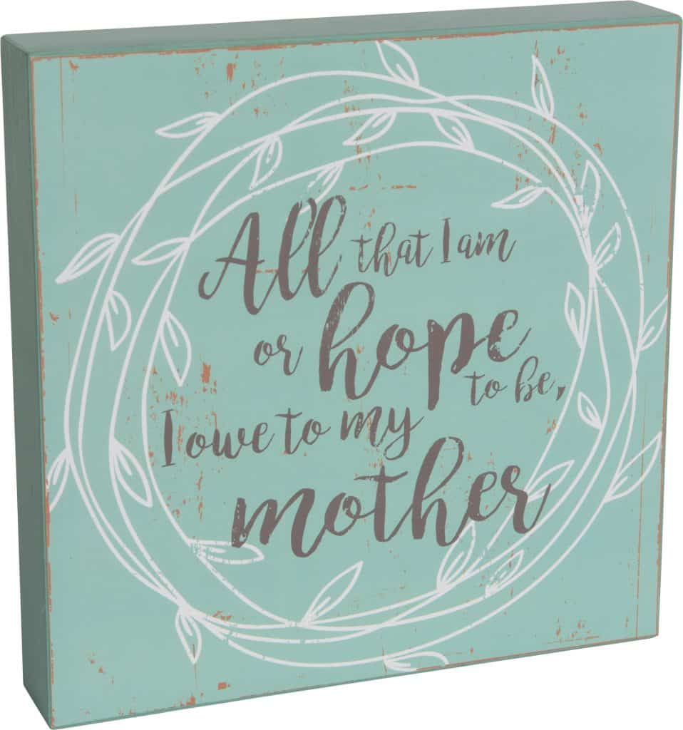 5 Gifts Perfect for Mom this Mother's Day – and 20% off