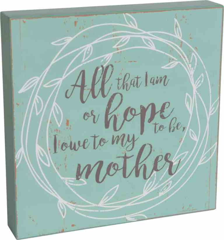 Mothers Day Birmingham AL Books-A- Million