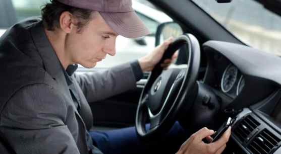 Birmingham, driving, texting, hand-held driving laws, Alabama driving laws