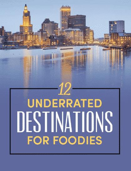 Buzzfeed Birmingham al 12 Underrated Destinations for Foodies