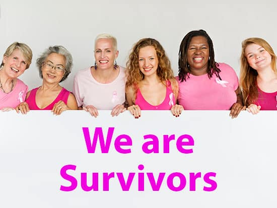 Breast Cancer Survivorship Clinic launched UAB Birmingham AL Bham Now