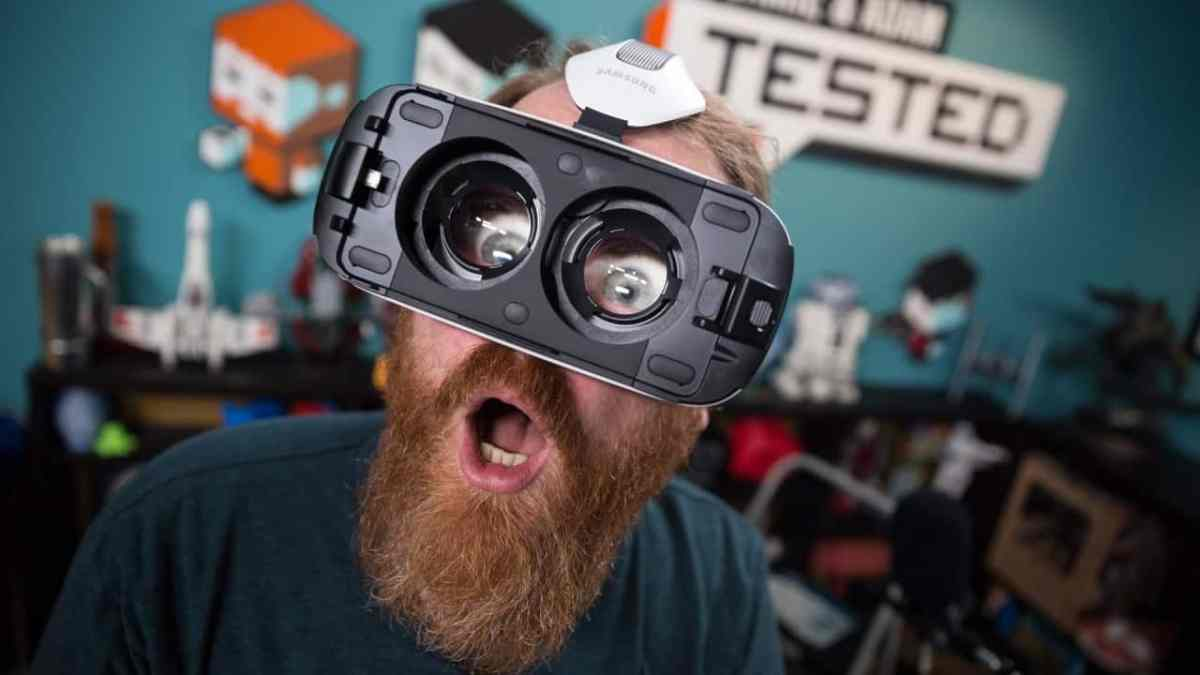 Sidewalk Film Fest prepares an exclusive virtual and augmented reality experience