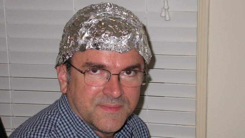 tinfoil-hat-guy