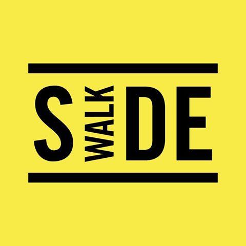 Sidewalk Sponsor