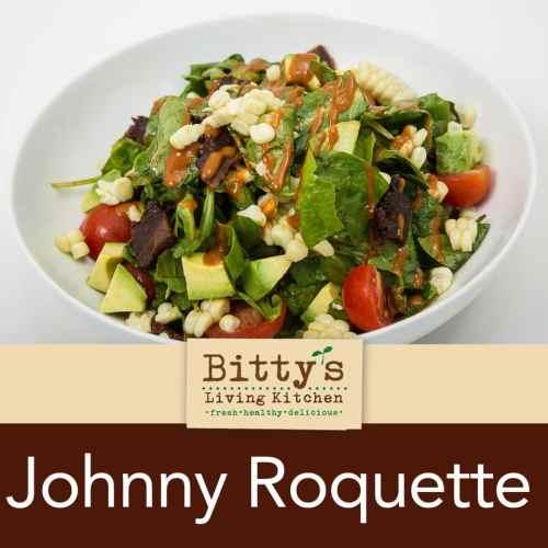 photo via Bitty's Living Kitchen