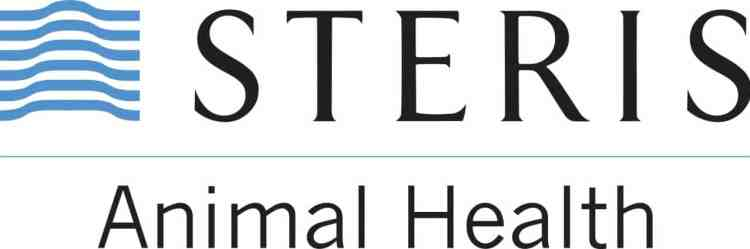Steris Health Sponsorship
