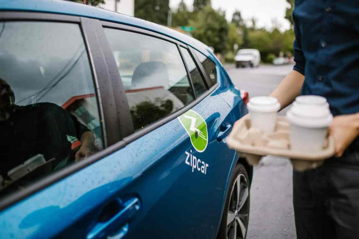 Why own a car on campus? Zipcar is coming to UAB
