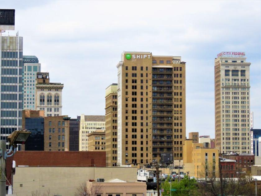 Birmingham Commercial Realtor Council - commercial real estate
