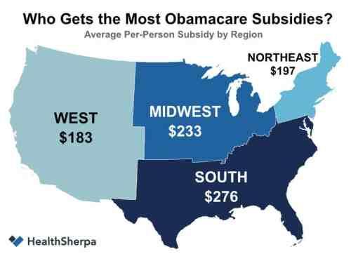 Birmingham, Alabama, health insurance, subsidies, Obamacare, Trump
