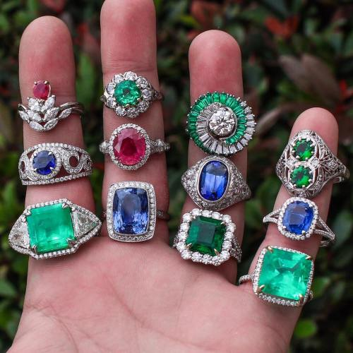 Levy's Fine Jewelry Bham Now
