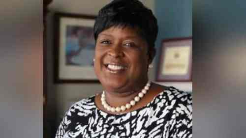 Birmingham, Alabama, Lisa Herring, City, School, Superintendent