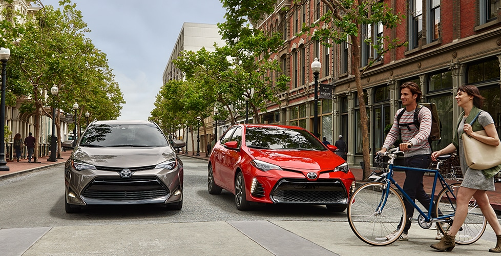 Toyota, Birmingham, Alabama, Mazda, plant, business