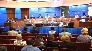 Birmingham, Alabama, city council