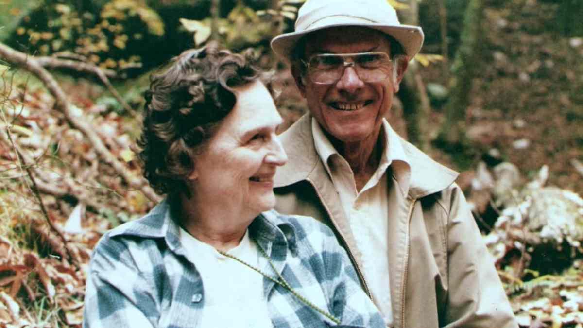 Bham Now Nature Roundup – November 10th – a tribute to Bob Burks