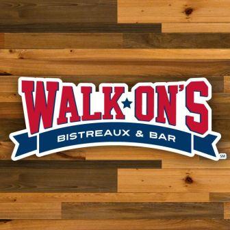 Walk On's