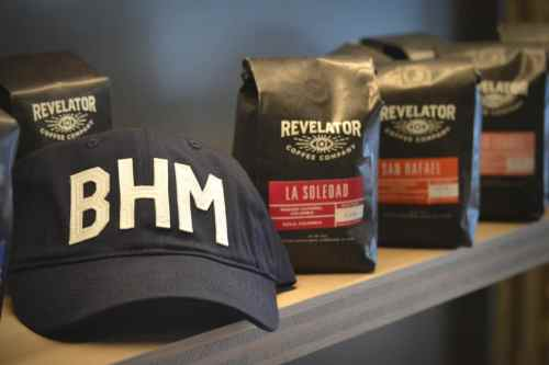 7964410a819 Where to find the hot BHM branded items by Aviate around Birmingham.