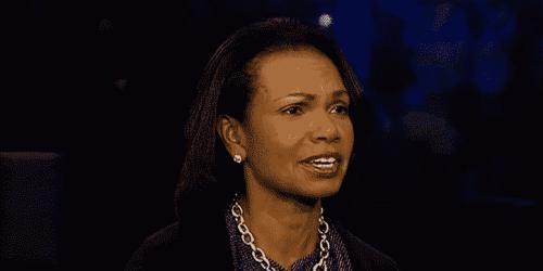 Condoleezza-Rice, Birmingham, Alabama