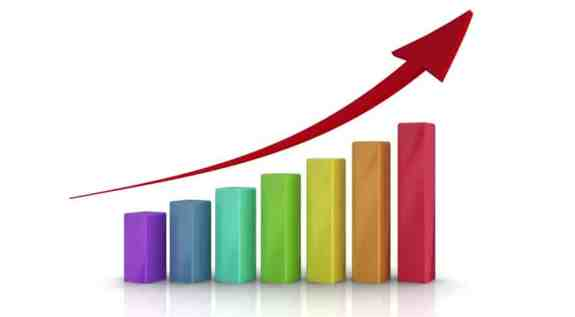 Birmingham, UAB, University of Alabama at Birmingham
