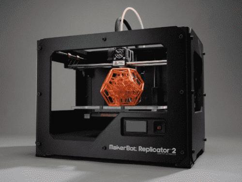 Birmingham, Homewood, Homewood Public Library, 3D, 3D printing, printing