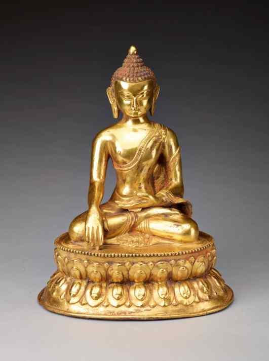 Birmingham, Vestavia Hills, Vestavia Hills Library in the forest, Vestavia Hills library, Buddhist art, ancient buddhist art, Birmingham Museum of Art, BMA