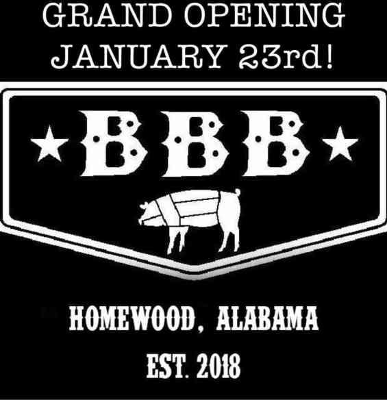 Birmingham, Homewood, Big Bad Breakfast, food, restaurants