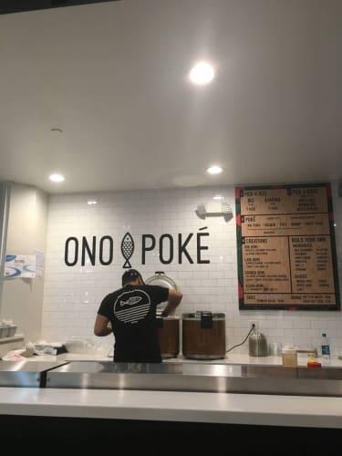 Ono Poke
