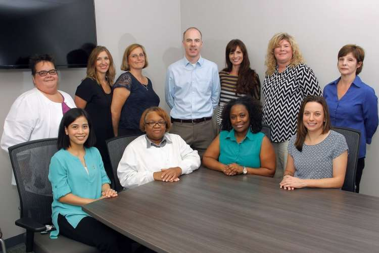 Birmingham, UAB, education, University of Alabama at Birmingham