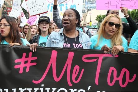 Birmingham, Alabama, #metoo, sexual, harassment