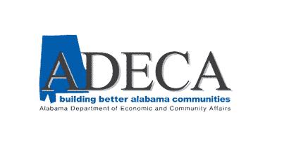 Birmingham, Alabama, ADECA. Department, Community, Affairs