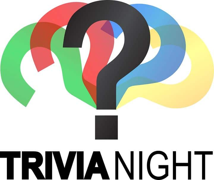 TV Trivia Night | Bham Now
