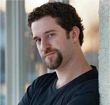 Birmingham, Dustin Diamond, Stardome, Comedy, Comedy Acts, Comedy Tours, Saved by the Bell