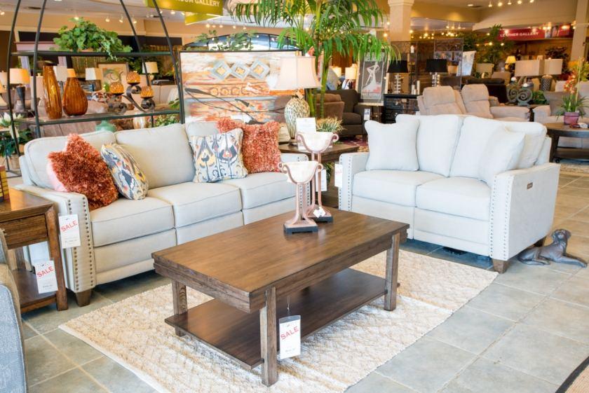 Birmingham, La-Z-Boy, La-Z-Boy Furniture Galleries, furniture, sale, President's Sale