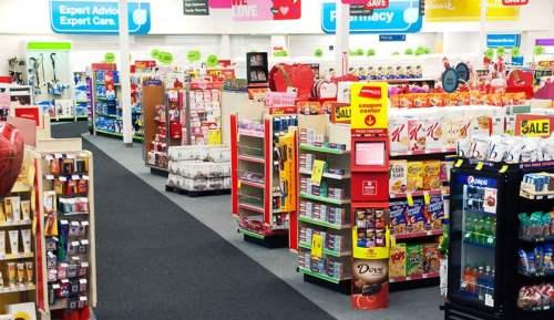 Birmingham, CVS, pharmacies, Birmingham pharmacies