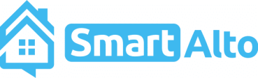 birmingham alabama smart alto