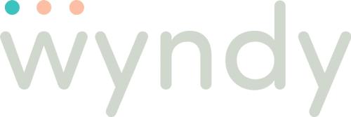 wyndy birmingham alabama