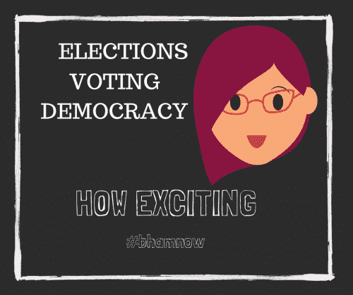 Birmingham, Alabama, primaries, election, vote