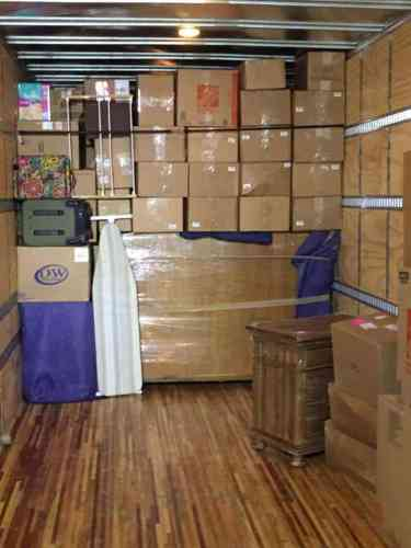 Birmingham, Alabama, Motivated Movers, moving, packing, moving companies, local moving companies, professional movers